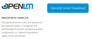 new_OpenLM_load