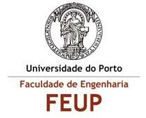 Testimonial – University of Porto, Portugal