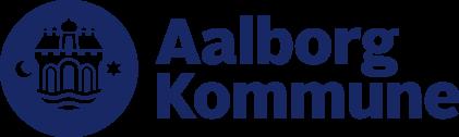 Testimonial- City of Aalborg (Denmark)