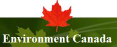 Testimonial – Environment Canada