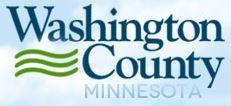 Testimonial – Washington County, Minnesota