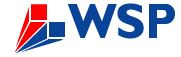 Testimonial – WSP Group, England