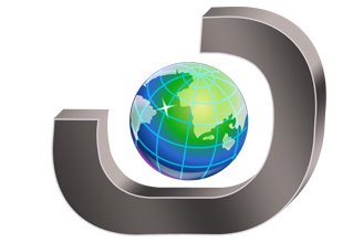 Spider and OpenLM – License management for concurrent/floating licenses