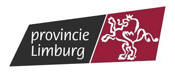 Testimonial – Province Limburg, Belgium