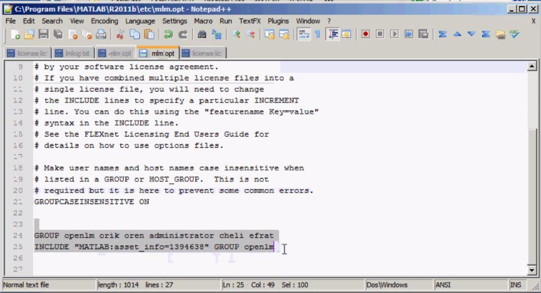 Matlab license file crack 2015b | MatLab R2018a Crack +