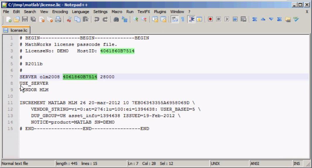 Matlab torrentten | MATLAB R2019a Crack + Patch Full Torrent Free