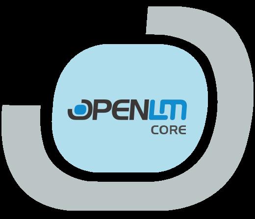 OpenLM