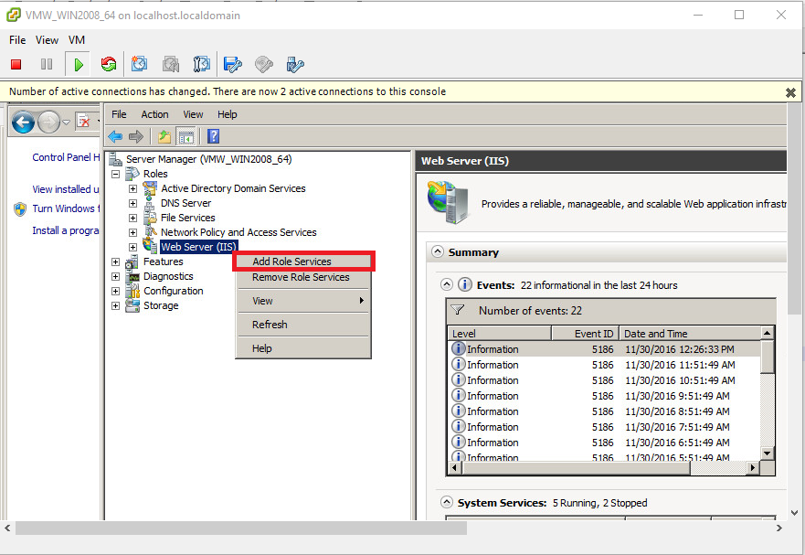 EasyAdmin Windows Authentication - AN4031b - OpenLM Software License