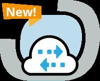 OpenLM Cloud license manager