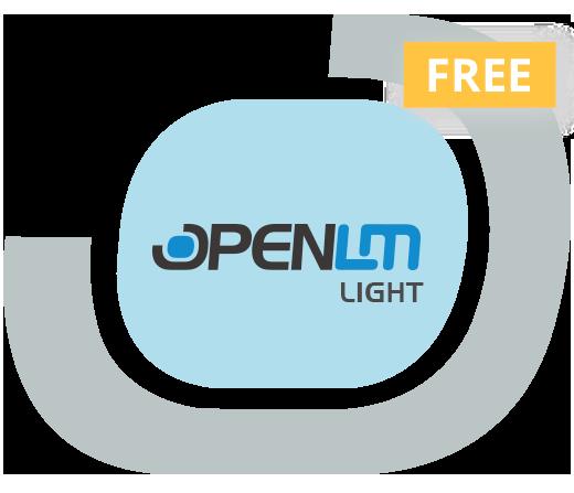 OpenLM Light