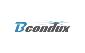 Bcondux - Taiwan
