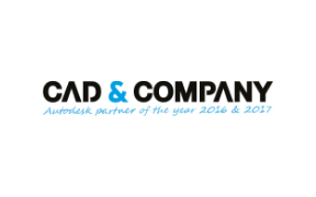 Cad & Company - The Netherlands