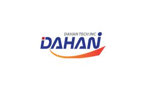 DahanTech - South Korea