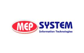 Mep System - Turkey