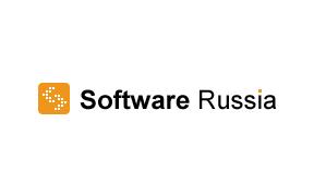 Software Russia - Rusia