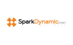 Spark Dynamic - Switzerland