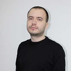 Alexandru Tertea