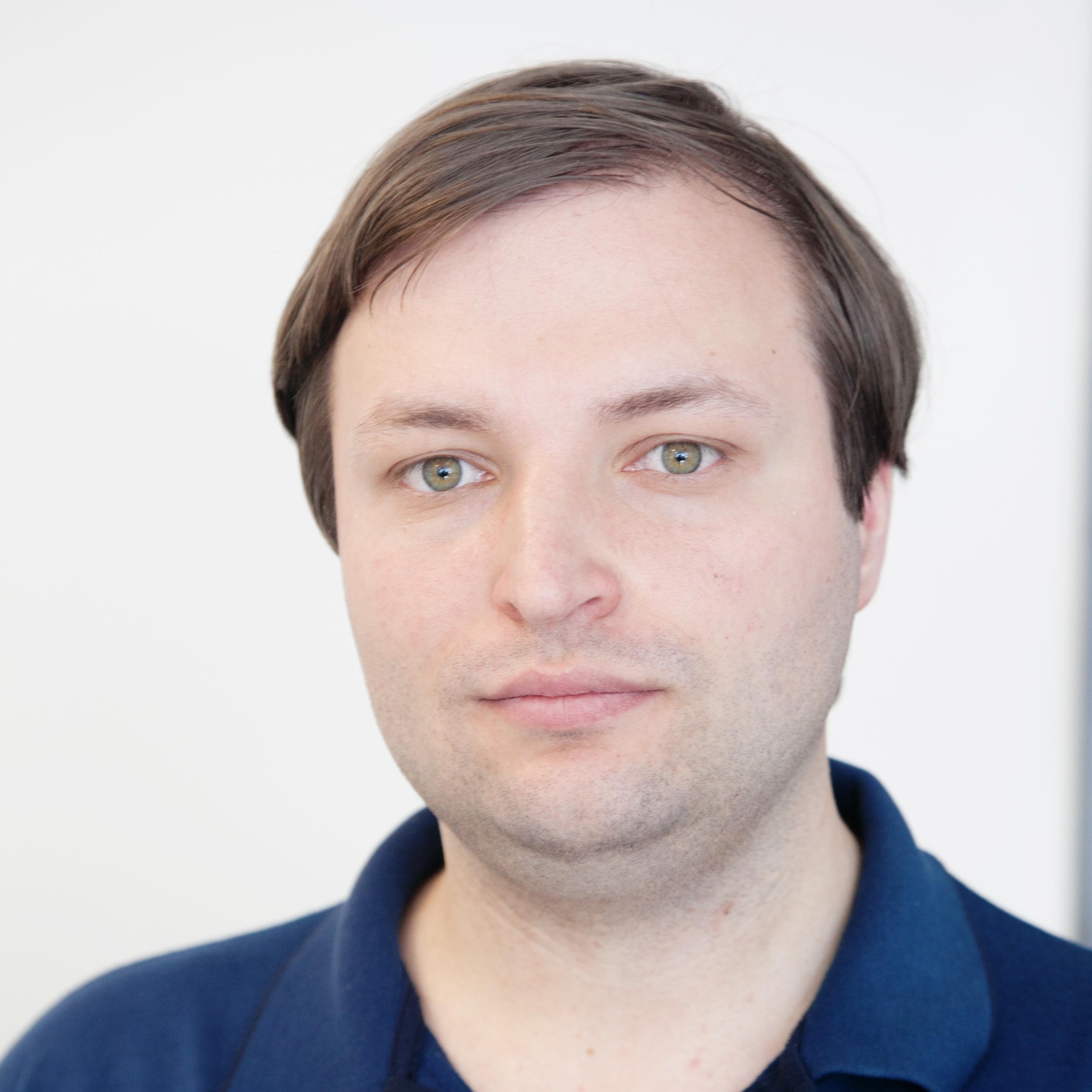 Veaceslav Jechiu