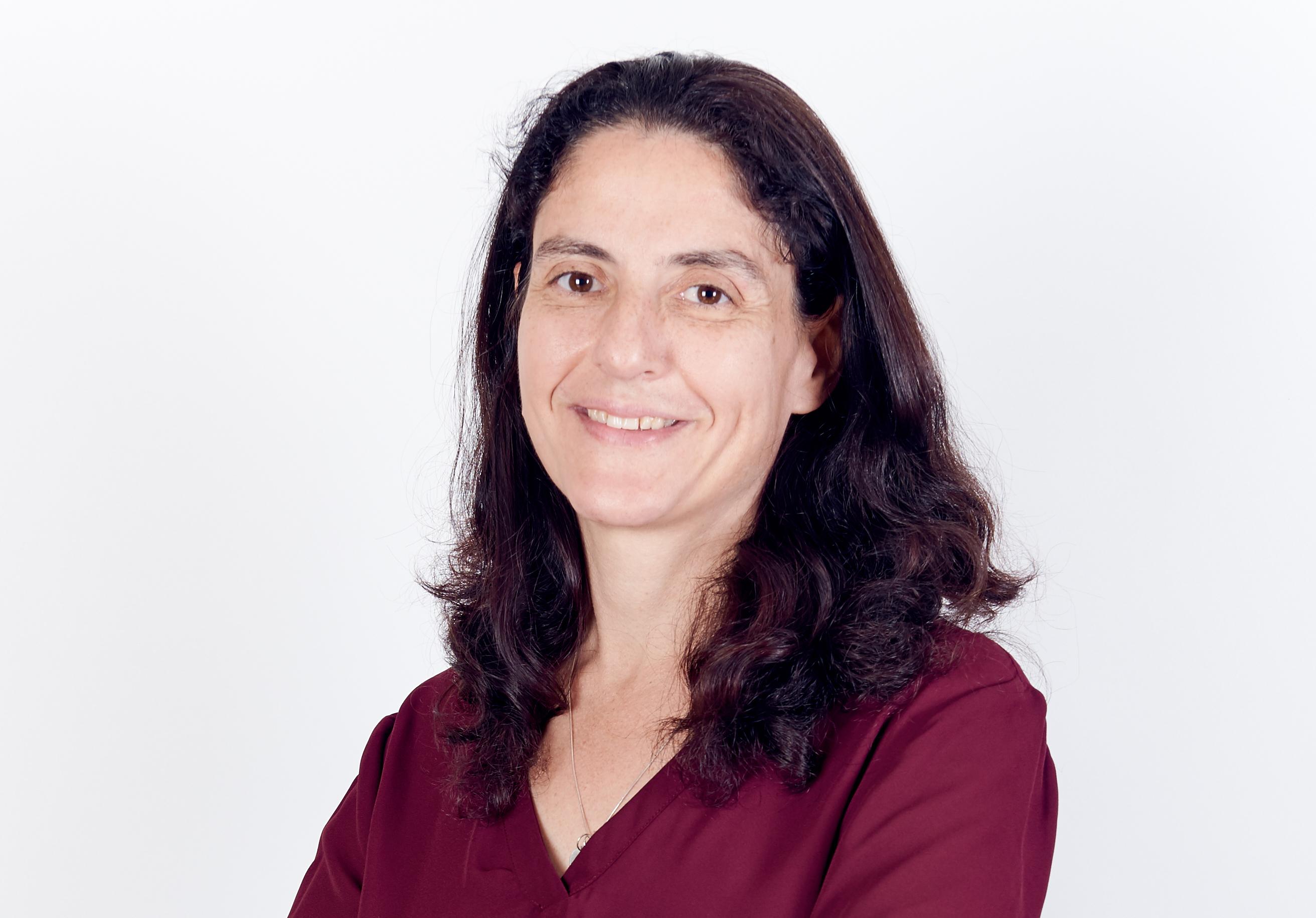 Rachel Bahar