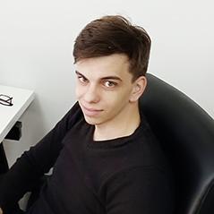 Ruslan Panevschi