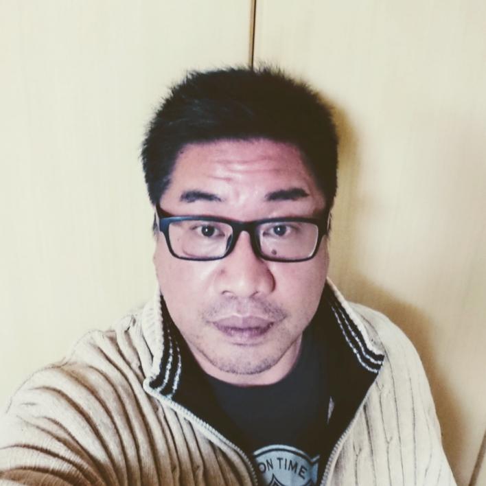 Fumichika Yoshida