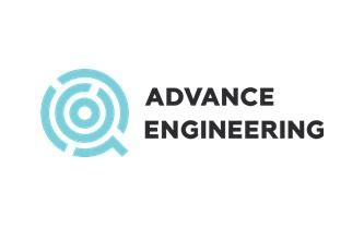 Advance Engineering OpenLM