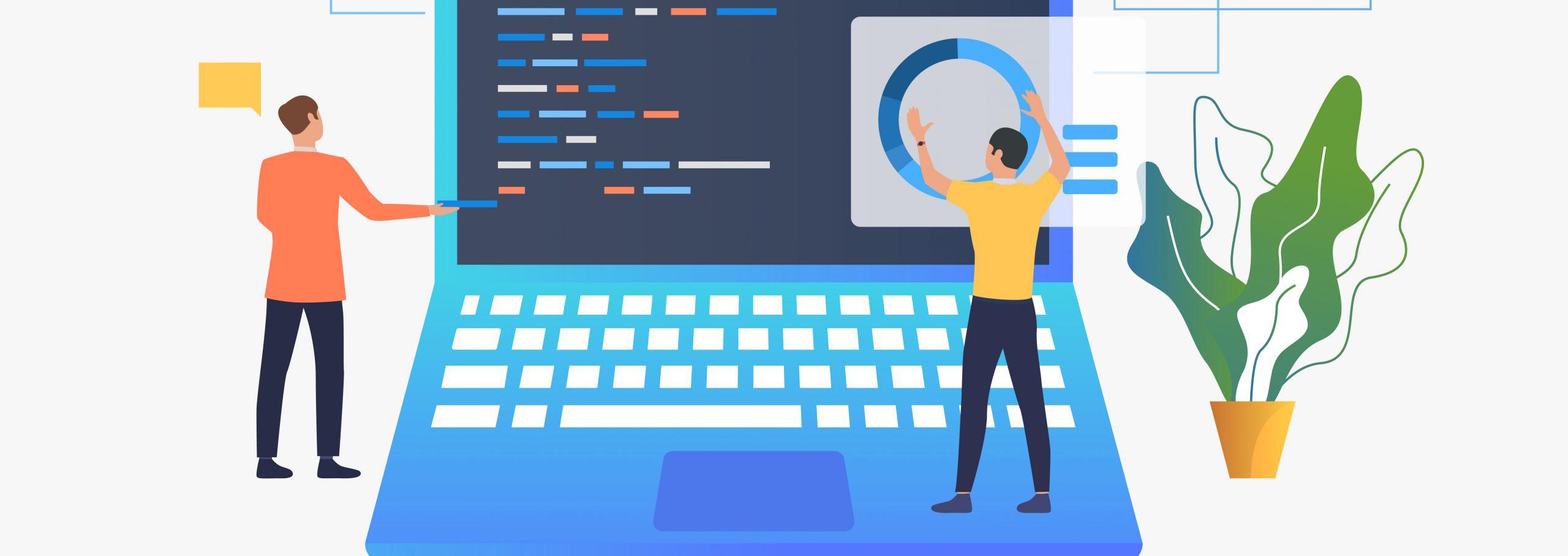 Software License Management: Best Practices - OpenLM Software License  Management