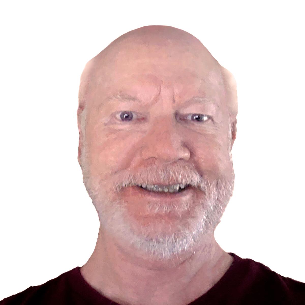 Richard Killian