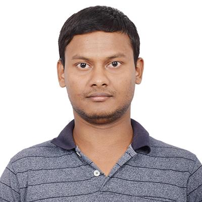 Pururaba Mohapatra