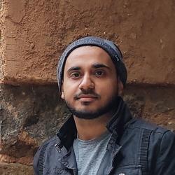 Bhanu Singh