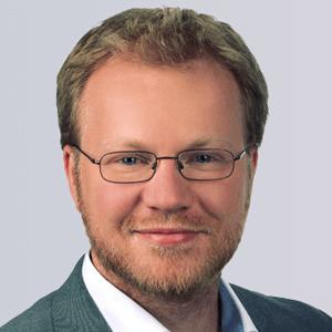 Jonas Meder